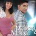Márcia e Maciel