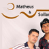 Matheus & Sollano