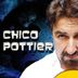 Chico Pottier