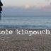 Anatole Klapouch