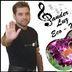 Jander Luz - Eco Músicas