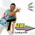 Ti Leva