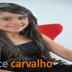 joyce carvalho