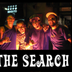 ThE SeARcH (Growing Vibration Surf Reggae)