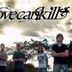 Lovecankill