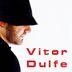 Vitor Dulfe