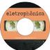 Eletrophonica