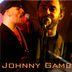Johnny Gambá Jazz Band