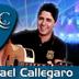 Rafael Callegaro