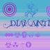 Diamantina