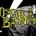 NOSCRA BAND