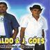 Ivaldo & J.Góes