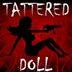 Tattered Doll