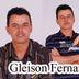 Gleison Fernandes
