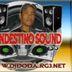 clandestino sound