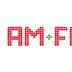 Banda AMFM