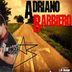 Adriano Barbiero