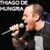 Thiago de Hungria