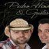 Pedro Henrique & Gustavo
