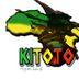 Kitoto