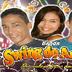 Swing do Amor AO VIVO
