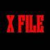 X File