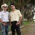 Cassio e Rodrigo