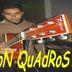 Elton Quadros