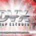 DVX Rap Estúdio