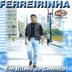 FERREIRINHA