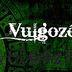 VulgoZé
