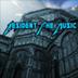Resident the Music