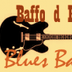 BAFFO D BOD Blues Band