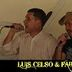 Luis Celso & Fabiano