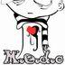 M.E.D.O