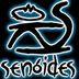 SENÓIDES