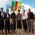 Grupo Destino