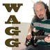WAGG RINCON