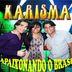 Banda Karisma