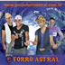 Forró Astral