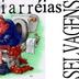 Diarréias Selvagens