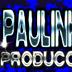 Paulinho Producoes