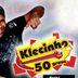 KLECINHO 50 GRAUS OFICIAL N1