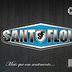 Santo Flow