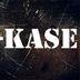 N-kase