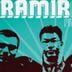 Projecto Ramirez