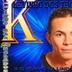 KLEVINHO DOS TECLADOS 2012