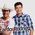 Ricardo & Rodrigo