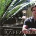 Raffa Marin