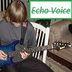 Echo Voice